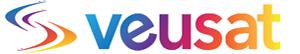 veusat logo streamline